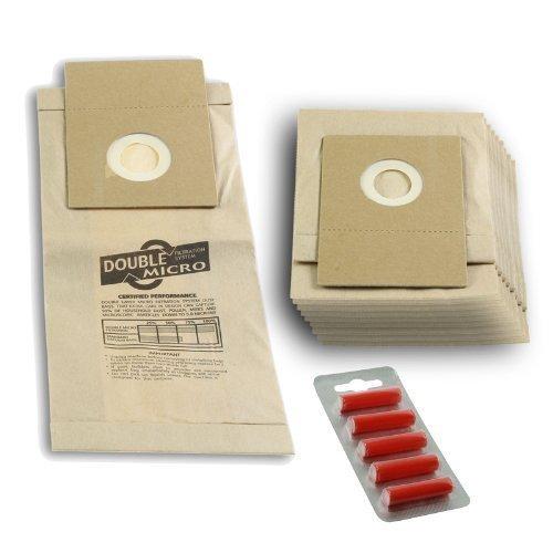 first4spares-10-sacs-poussiere-type-e82-u82-e82n-pour-aspirateur-electrolux-the-boss-5-desodorisants