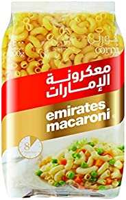 Emirates Macaroni Corni - 400 gm