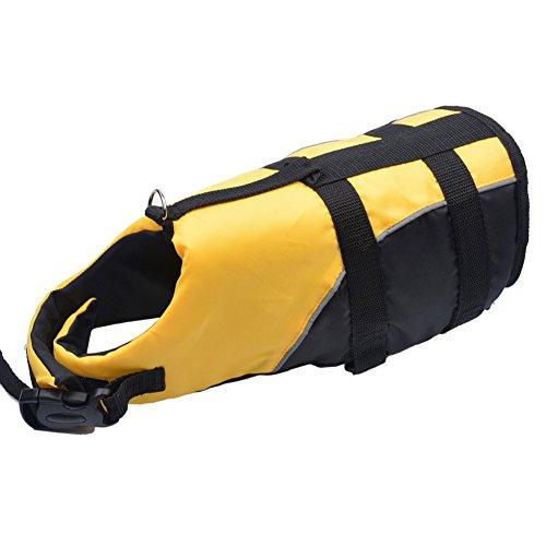 ckeyin-rperros-peluche-bichon-ropa-de-piscina-de-seguridad-traje-de-bano-ripstop-salvavidas-mascotas