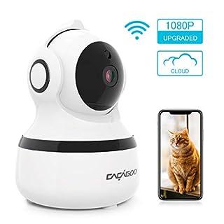 Onvif 1080p wifi | Quality-trade-tools co uk
