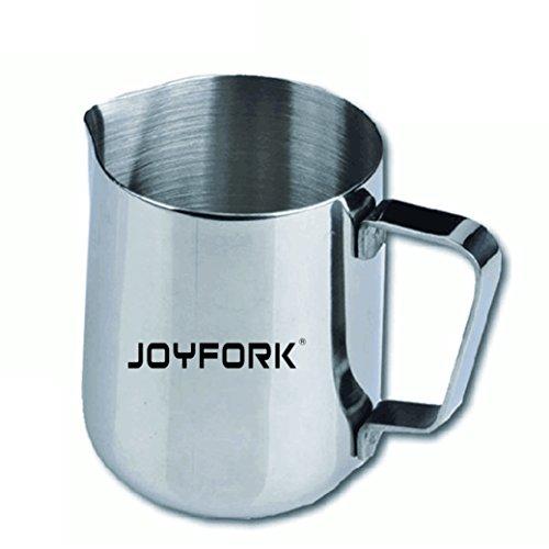 acier-inoxydable-cruches-de-lait-cafe-mousse-joyfork-faire-du-the-et-du-cafe-mousse-tasse-cruches-de