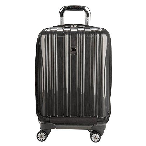 delsey-paris-helium-aero-19-international-carry-on-brushed-charcoal