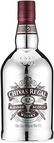 chivas-regal-scotch-12-years-old-night-edition-magnum-whisky-1-x-15-l