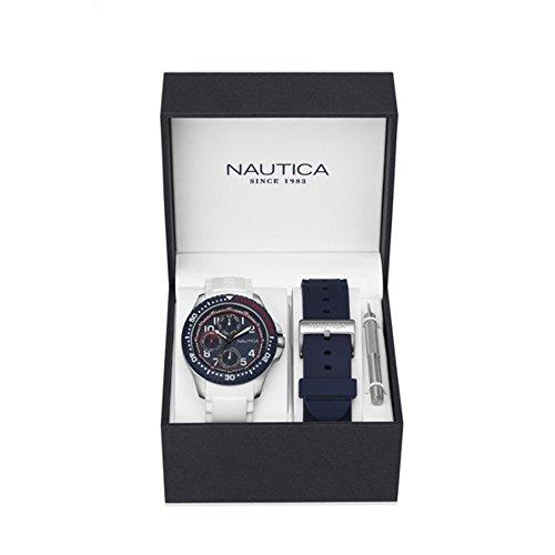 nautica-mens-watch-nad14533g