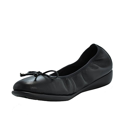 Bailarinas Gr De Negro Mujer Nland a5qw4X