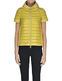 Amazon.it  Herno - Giacche e cappotti   Donna  Abbigliamento 427ffdf97c7