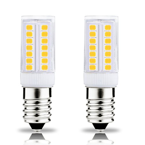 lohasr-e14-ses-led-bulb-5-watt400lm3000k-warm-white40-watt-replacement360beam-angle220-240v-acnon-di