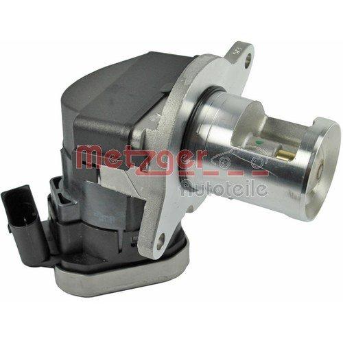 METZGER 0892343 AGR-Ventil