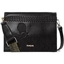 Mandala Desigual Suchergebnis Auf Handtasche Für f1RRBW