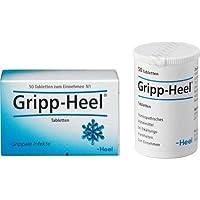 Gripp-Heel preisvergleich bei billige-tabletten.eu