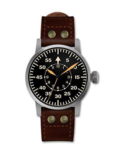Wartime Luftwaffe (historische Replica Modell B-Zweiten Weltkrieg deutsche Luftwaffe) - 3
