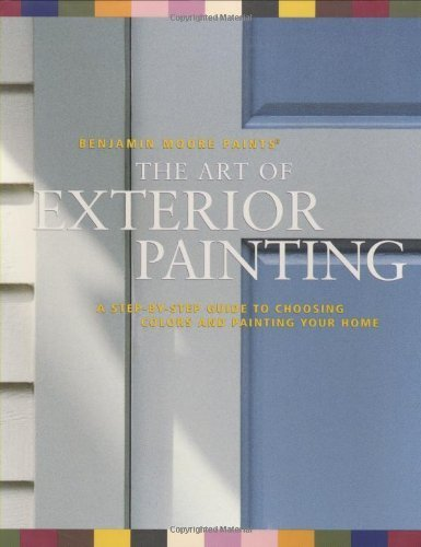 benjamin-moores-paints-the-art-of-exterior-painting-a-step-by-step-guide-to-choosing-colors-and-pain