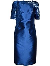 Amazon.it: Kaos 42 Donna: Abbigliamento