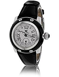 Glam Rock Women's Watch 0.96.3309