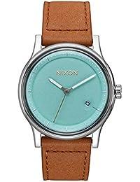 Reloj Nixon para Unisex A1161-2534-00