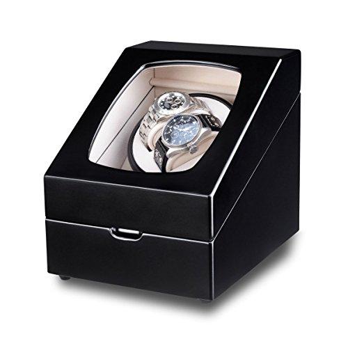 Jäckle Uhrenhandel e.K. 2037BK