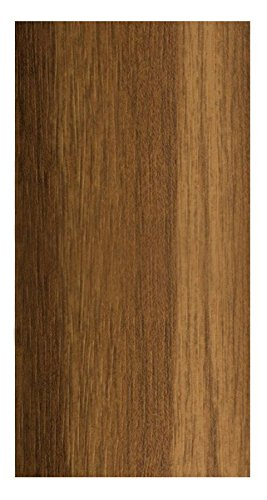upvc-wood-effect-stair-edge-nosing-trim-pvc-1000mm-x-35mm-x-20mm-e34-chile-nut