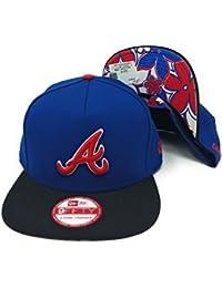 303b795140f New Era Women s Baseball Caps  Buy New Era Women s Baseball Caps ...