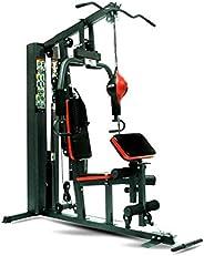 TA Sport Home Gym, Black