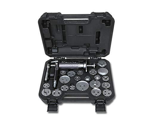 Beta Tools 1471M/C22Werkzeug Reifen C/Zubehör für arretrare und Drehen der Bremskolben