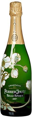 perrier-jouet-belle-epoque-7010851-champagne-cl-75-ast