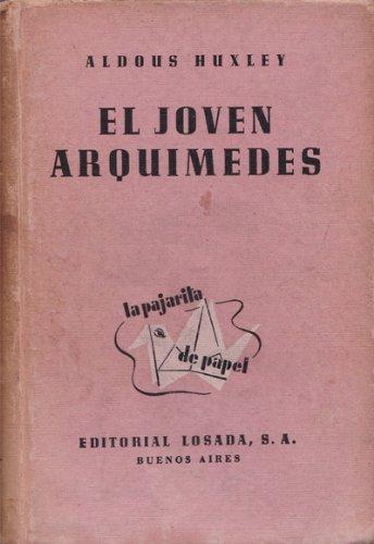 El Joven Arquímedes