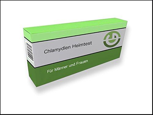 chlamydien-heimtest-fr-mnner-und-frauen-schnelltest