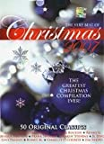 #10: The Very Best of Christmas
