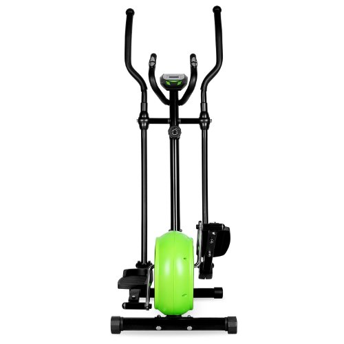 Klarfit ELLIFIT BASIC 10 Crosstrainer - 4