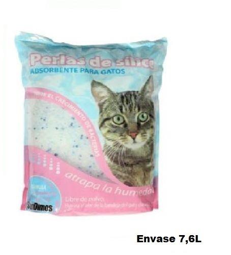 perlas-de-silice-sandimas-76l-para-gatos-absorbente-natural-seguro-no-toxico