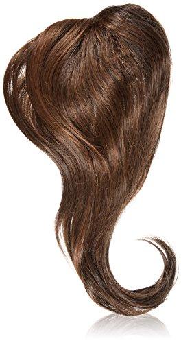 Mi è piaciuto molto l'estensione dei capelli