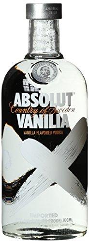 Absolut-Vanilia–Absolut-Vodka-mit-Vanillearoma–Absolute-Reinheit-und-einzigartiger-Geschmack-in-ikonischer-Apothekerflasche
