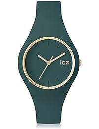 ICE-Watch 1625 Reloj de pulsera, para mujer