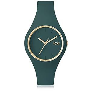 Montre bracelet - Unisexe - ICE-Watch - 1625
