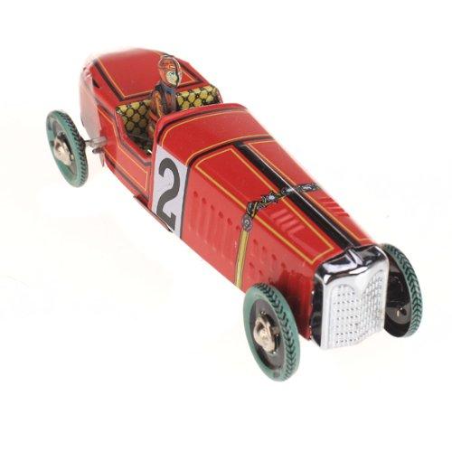 vintage-wind-up-roten-renner-rennwagen-spielzeug-kinder-geschenk