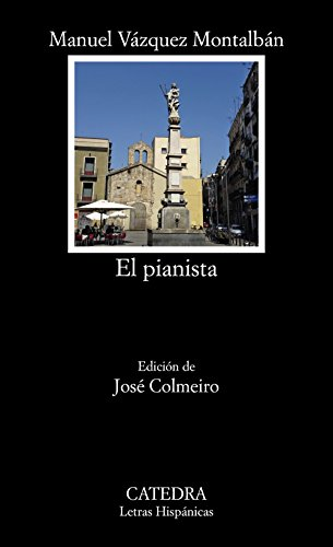 El Pianista descarga pdf epub mobi fb2