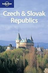 Czech and Slovak Republics (en anglais)