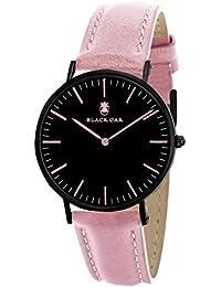 Reloj BLACK OAK para Mujer BX9500B-912