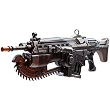PDP - Gears Of War 4 Lancer Replica 1:1
