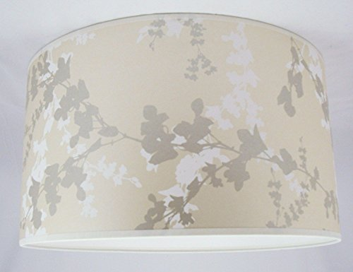 11-lampshade-handmade-in-uk-laura-ashley-hawthorn-pale-bamboo-wallpaper