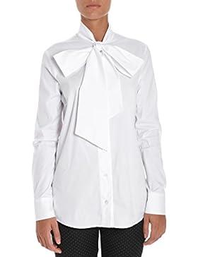 Eleventy Camicia Donna 980CA0070CAM2308301 Cotone Bianco