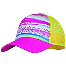 Amazon.es  gorra trucker niña 4f33fca4e95