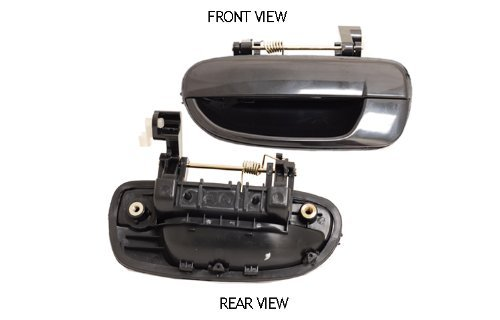 hyundai-accent-black-outside-rear-driver-side-replacement-door-handle-by-top-deal