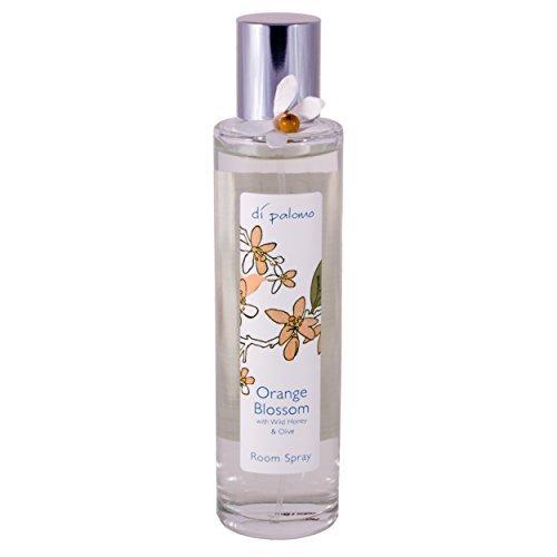 di-palomo-home-duft-raumspray-100-ml-orange-blossom