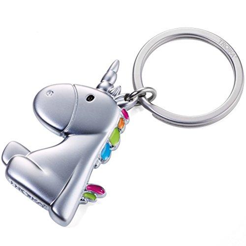 troika-unicorn-llavero-multicolor-multicolor-handlich