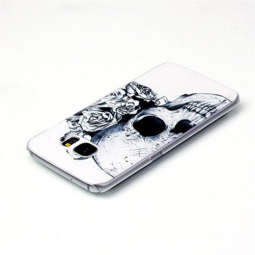 Jepson Samsung Galaxy S7 Edge / SM-G9350