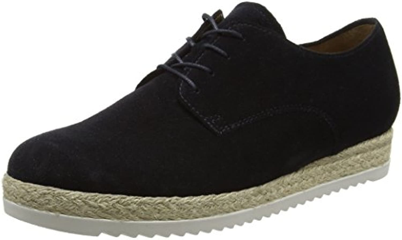 Mr.   Ms. Gabor scarpe 64.411, Scarpe Stringate Donna In vendita Qualità stabile Promozione stagionale   Eccezionale    Sig/Sig Ra Scarpa