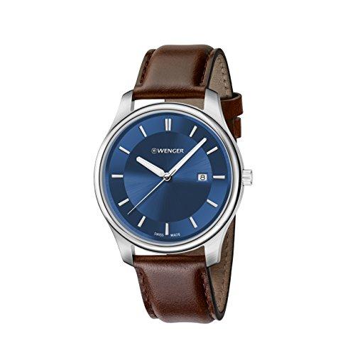 Reloj Wenger para Hombre 01.1441.116
