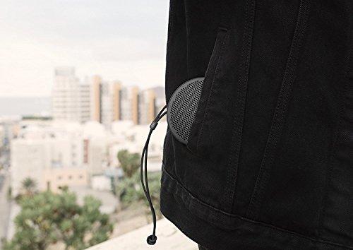 41lbf5%2BazbL - [Amazon.de] Bang & Olufsen BeoPlay P2 für 99€ statt 122€
