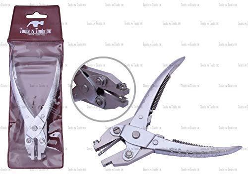 75/mm Pince de s/écurit/é SIMPLE Ressort Fiche circlips Benson Tools Assortiment 30